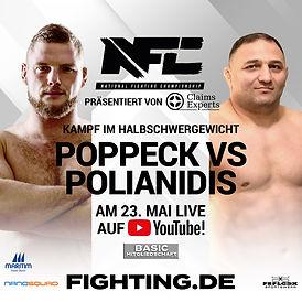 NFC-3_Poppeck_Polianidis_IG_1080x1080_20
