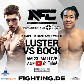 NFC-3_Bock-vs-Luster_IG_1080x1080_202103