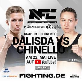 NFC-3_Dalisda_Chinello_IG_1080x1080_2021