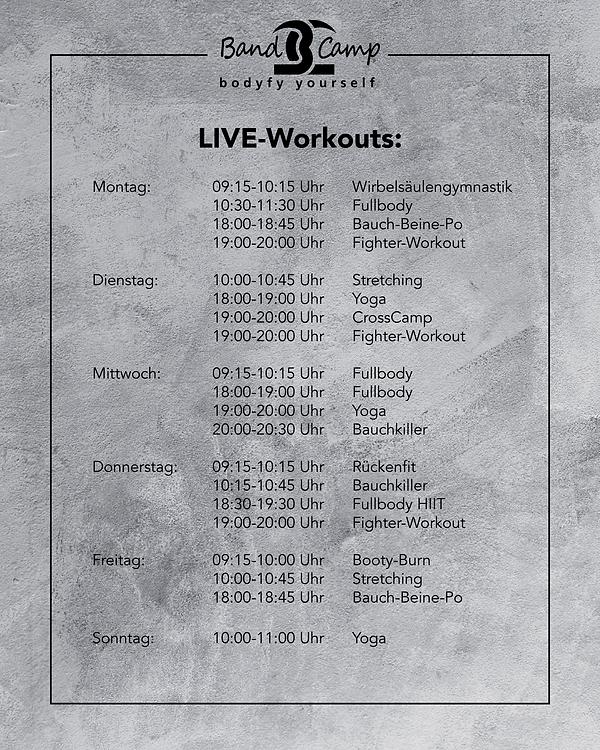 live_workouts_corona.png