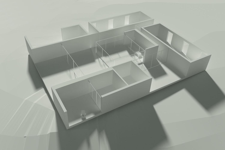 TARGA Imagem . Casa no Regadinho