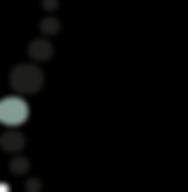 FysOrdning Fyn logo.png