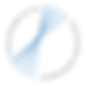Logo_600x600px.png