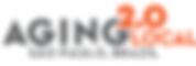 Logo Aging 2.0