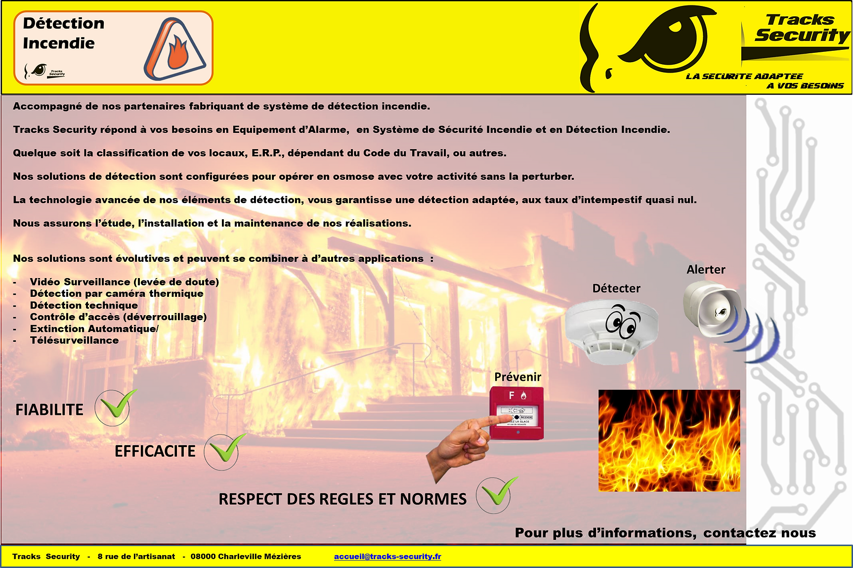 Page - Detection Incendie.png