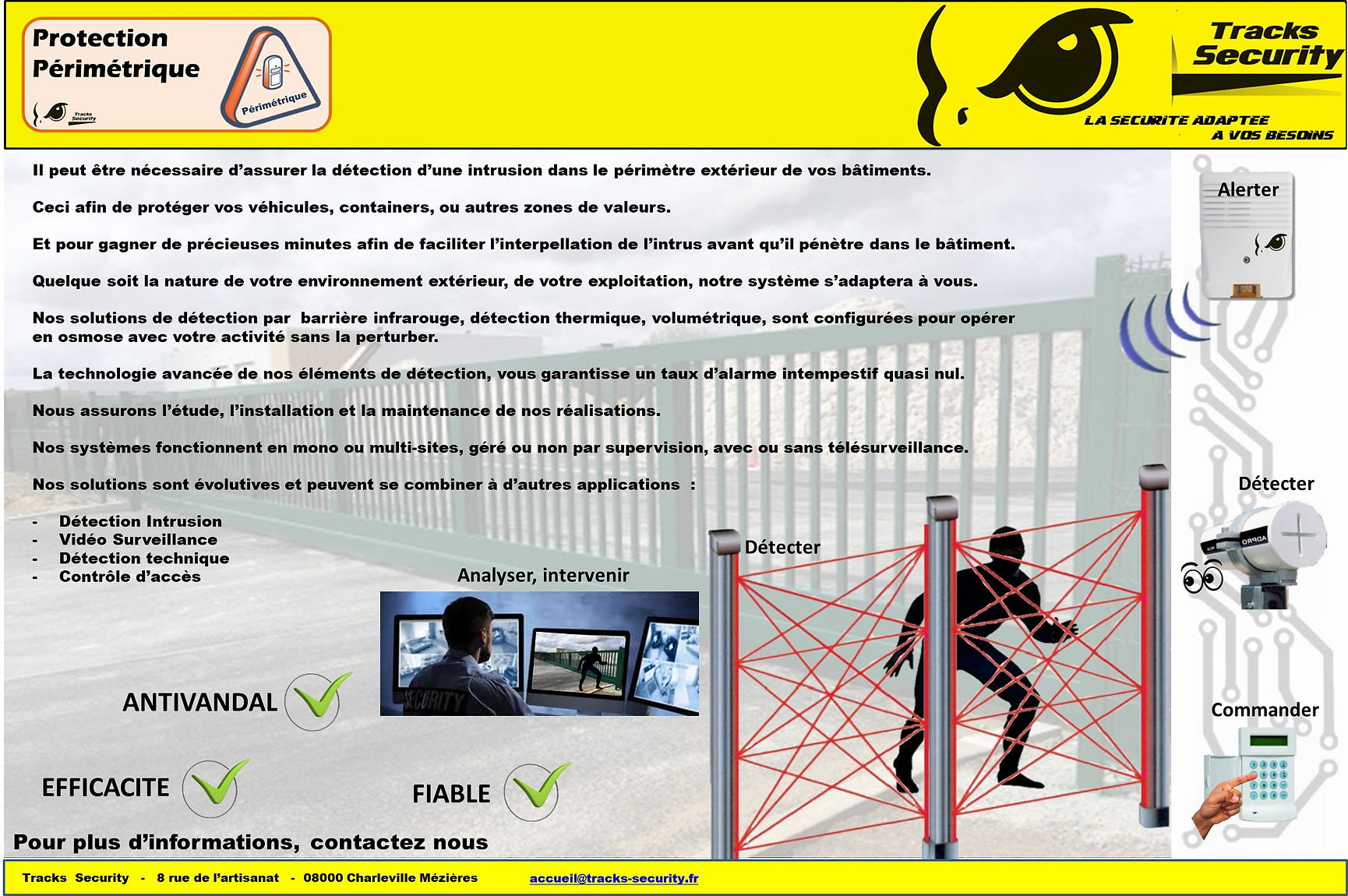Page - Protection Périmétrique.jpg