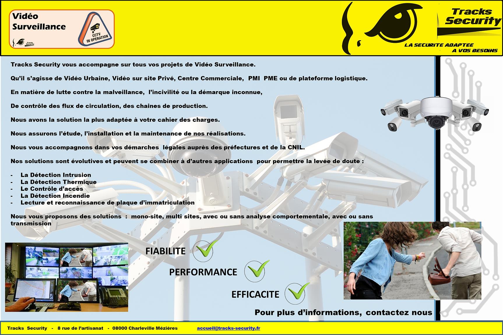 Page_-_Vidéo_Surveillance.png