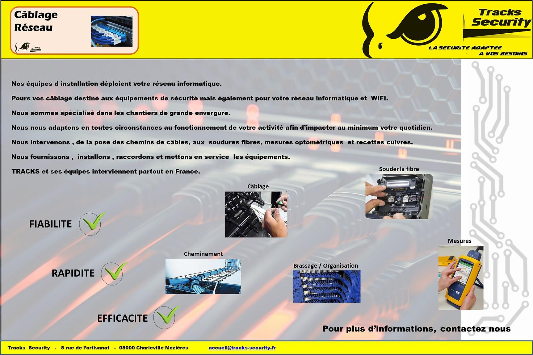 Page2 - Cablage reseau.jpg
