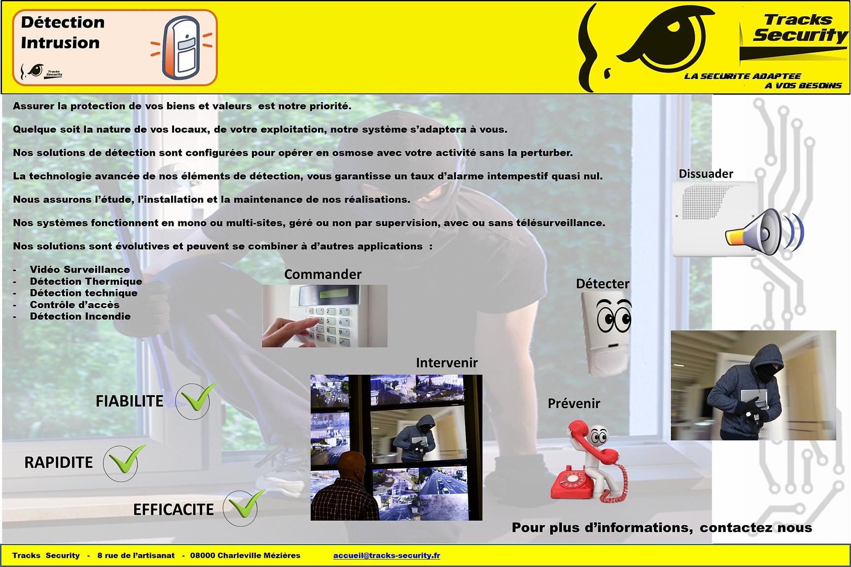 Page - Intrusion.jpg