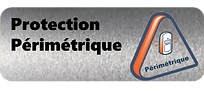 Protection perimetrique