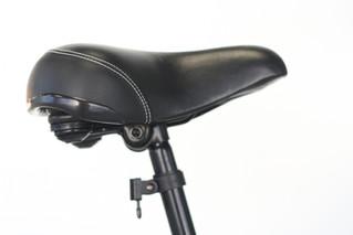 טיפ אחד חשוב שאתם צריכים לדעת על כיוון כיסא האופניים