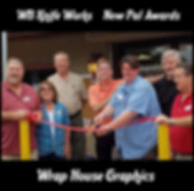 NP Awards ribbon cutting.jpg