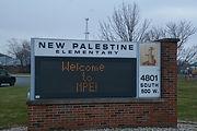 New Palestine Elementary.JPG
