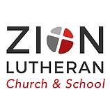 Zion Lutheran School.png
