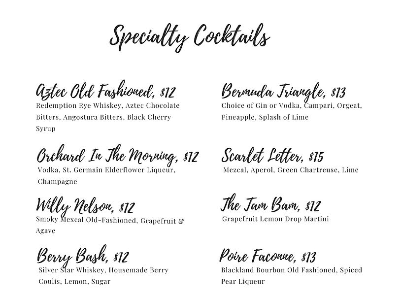 W&F Cocktails 821.png