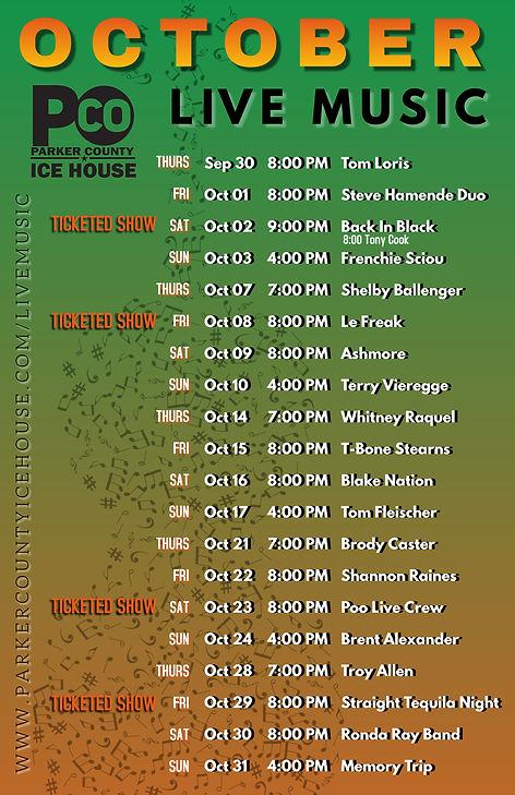 October Concert Schedule.jpg