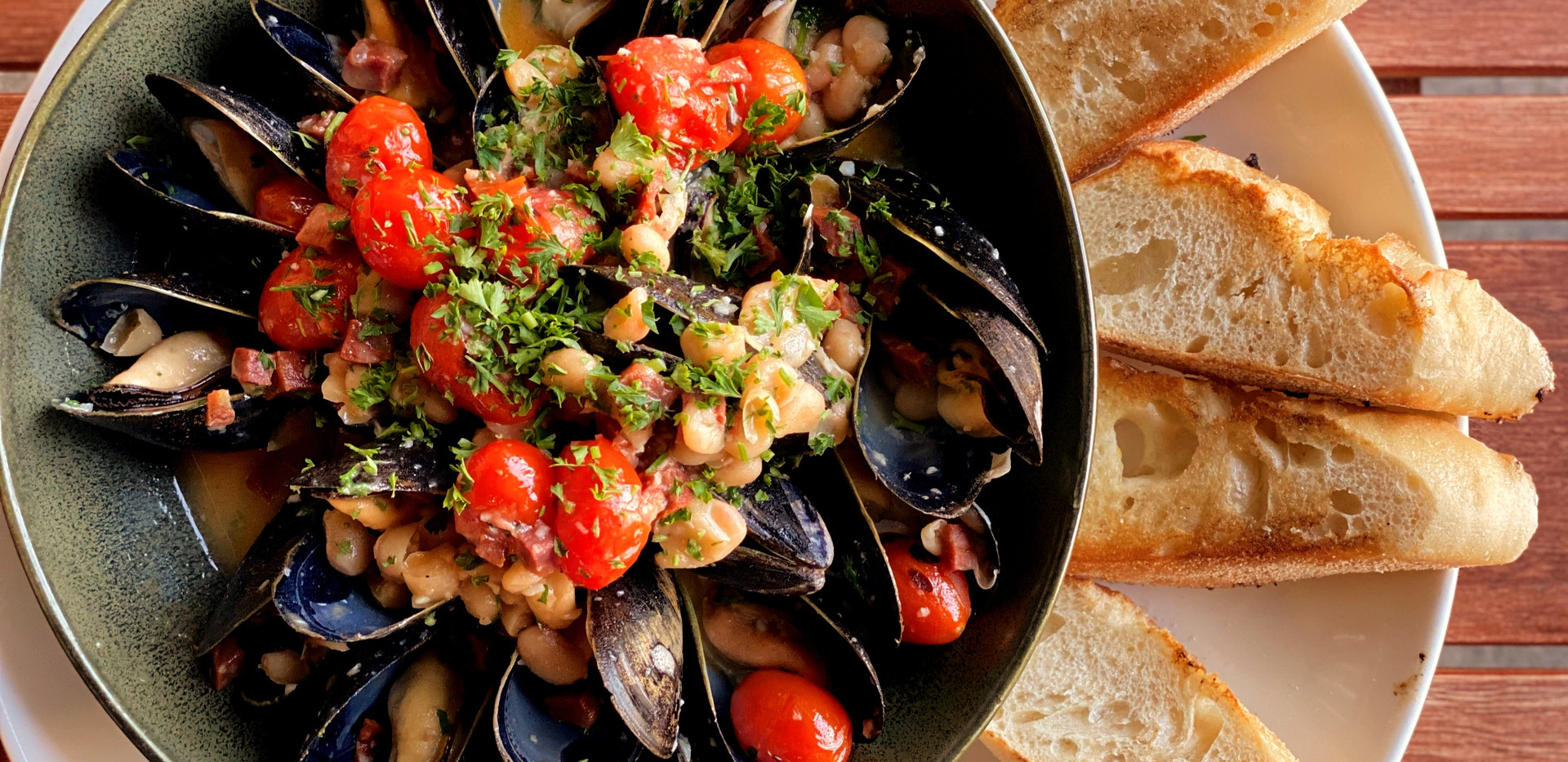 WF_Fall%2520Mussels%2520(Website%25202)_