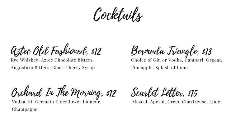 W&F Cocktails 521.png