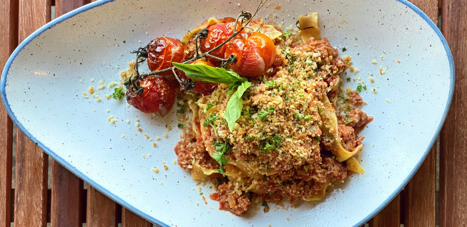 WF_Pappardelle%20with%20Veal%20(website)