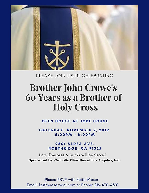 Brother John flyer.jpg