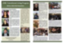 Screenshot of Newsletter.png