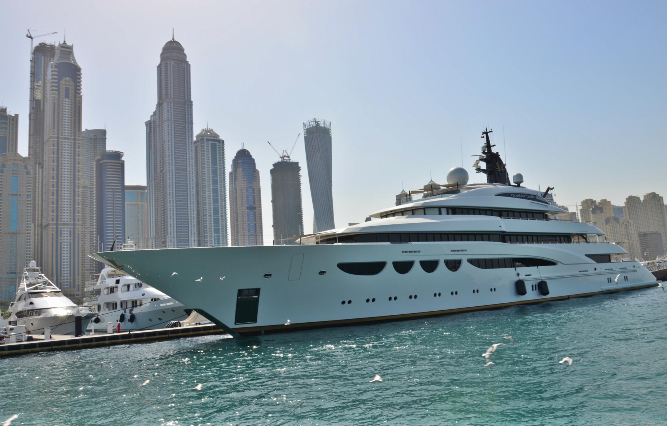 Dubai (100).jpg