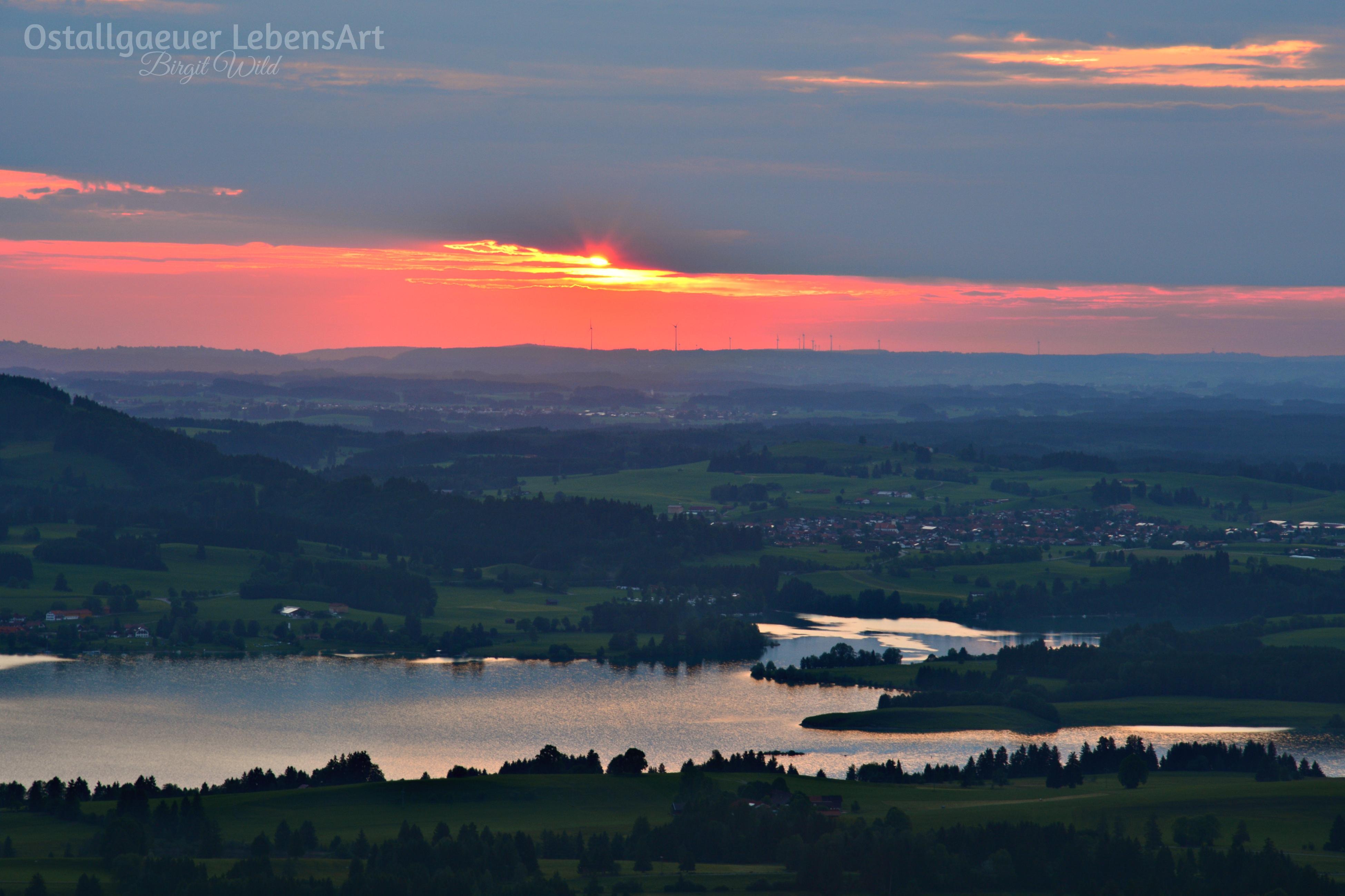 G0367_Abendrot_überm_Forggensee_vom_Buchenberg.jpg