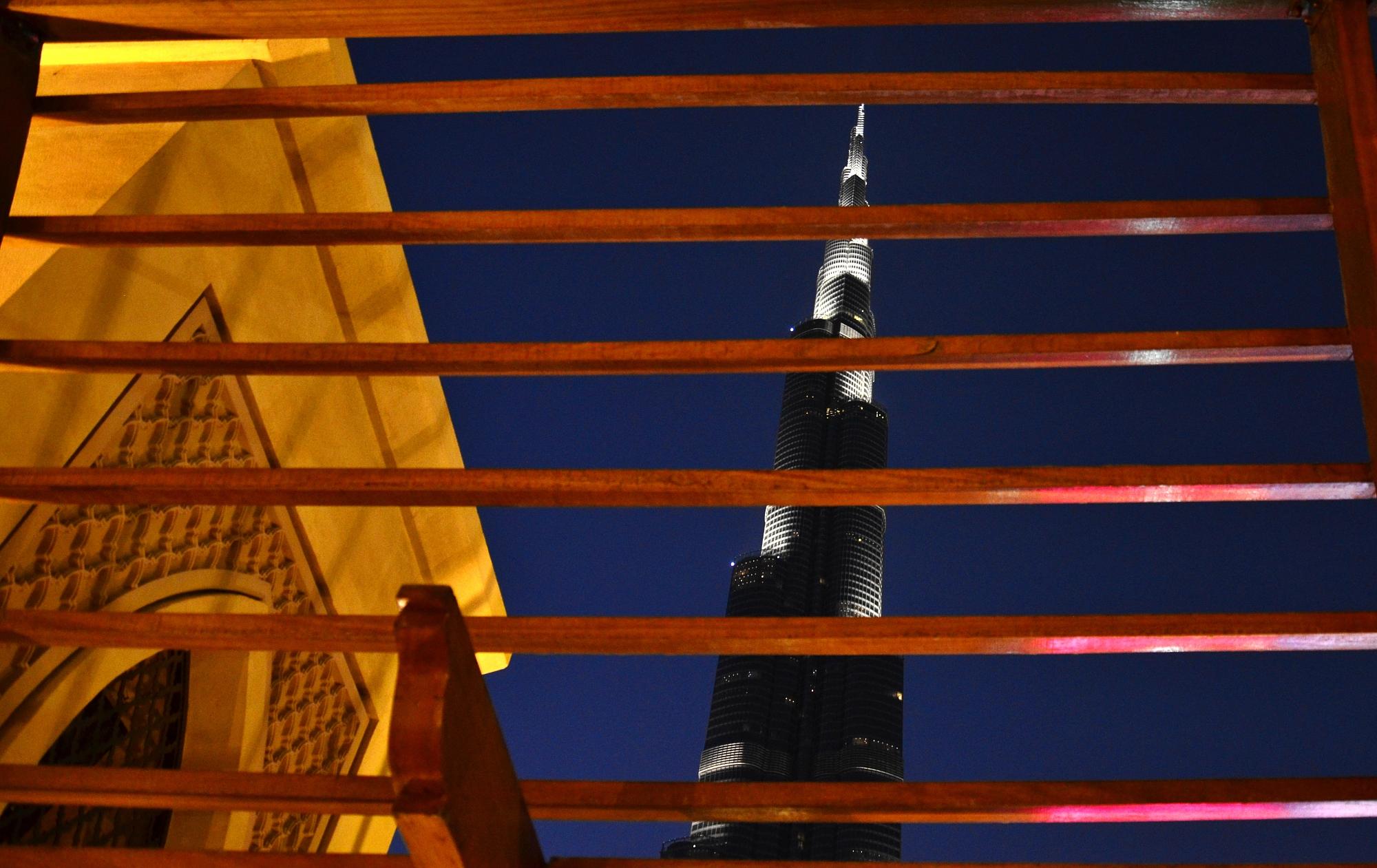 Dubai (135).jpg
