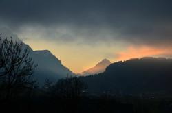 W0136 Abendrot in den Pfrontner Bergen.jpg