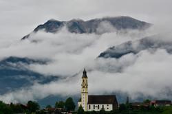H0181 Nebelschwaden St.Nikolaus Pfronten.jpg