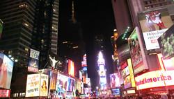 New York 043.jpg