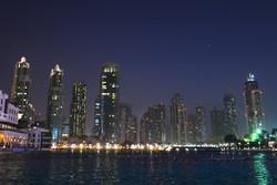 Dubai (138).jpg