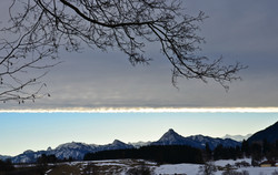 W0096 Linealwolken Geigerhalde.jpg