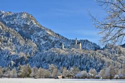 W0126 Wintertraumland Neuschwanstein.jpg