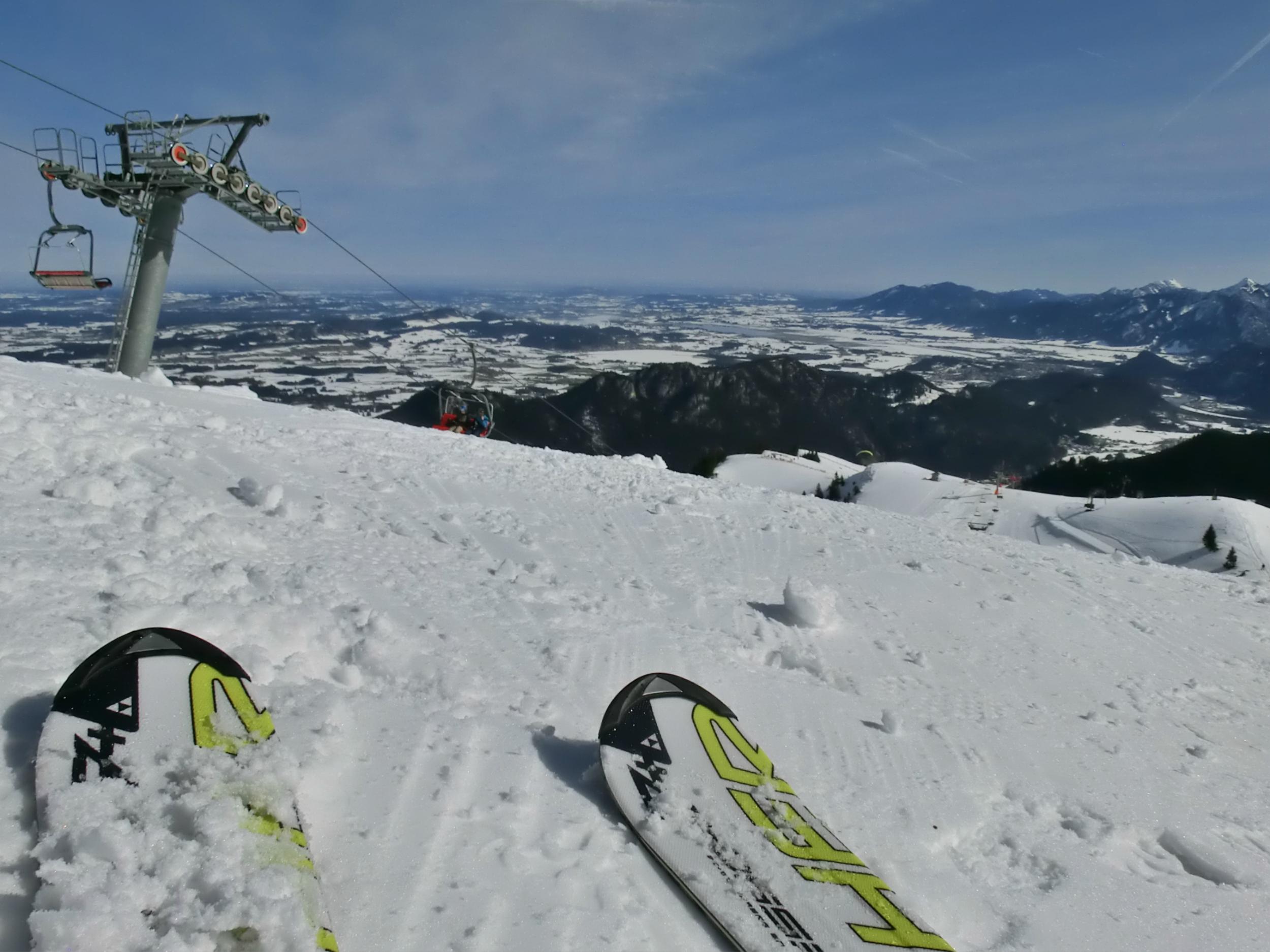 W0108 Skitag Breitenberg.jpg