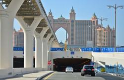 Dubai (63).jpg