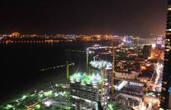 Dubai (90).jpg
