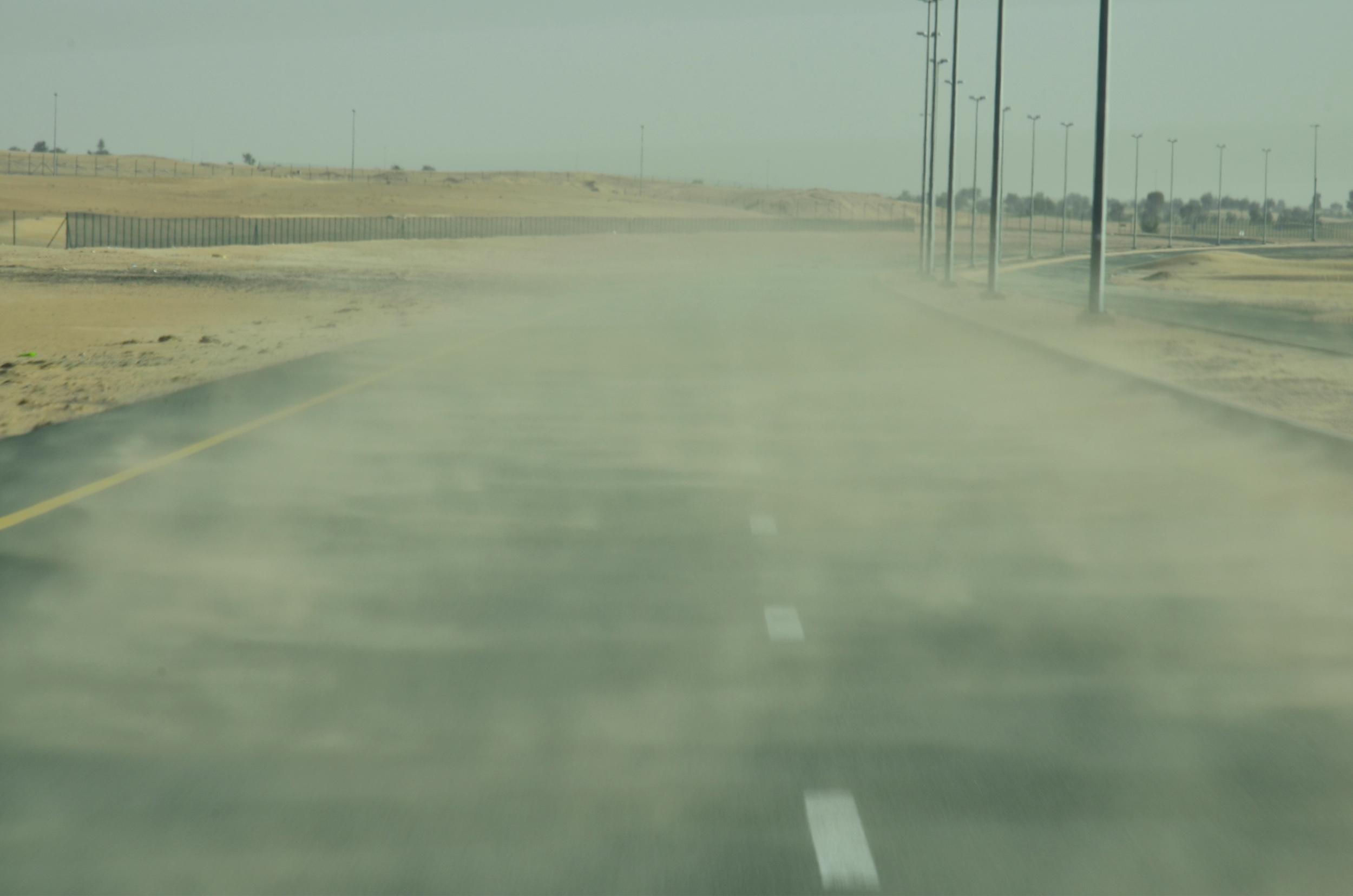 Dubai (66).jpg
