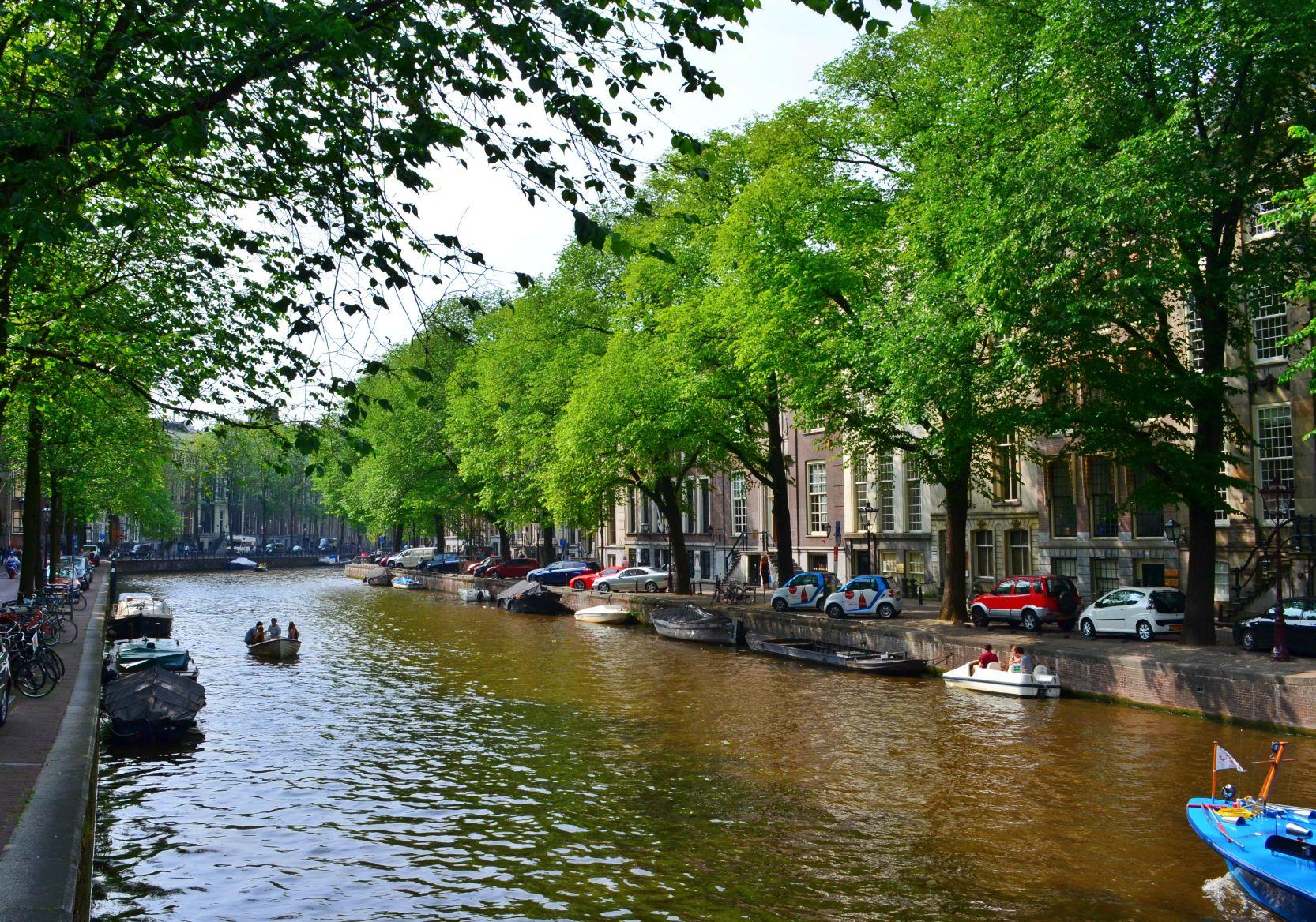 Amsterdam (71).jpg
