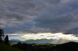 B0069_Blick_von_Frey-und_Eisenberg_aufs_Füssener_Land.jpg