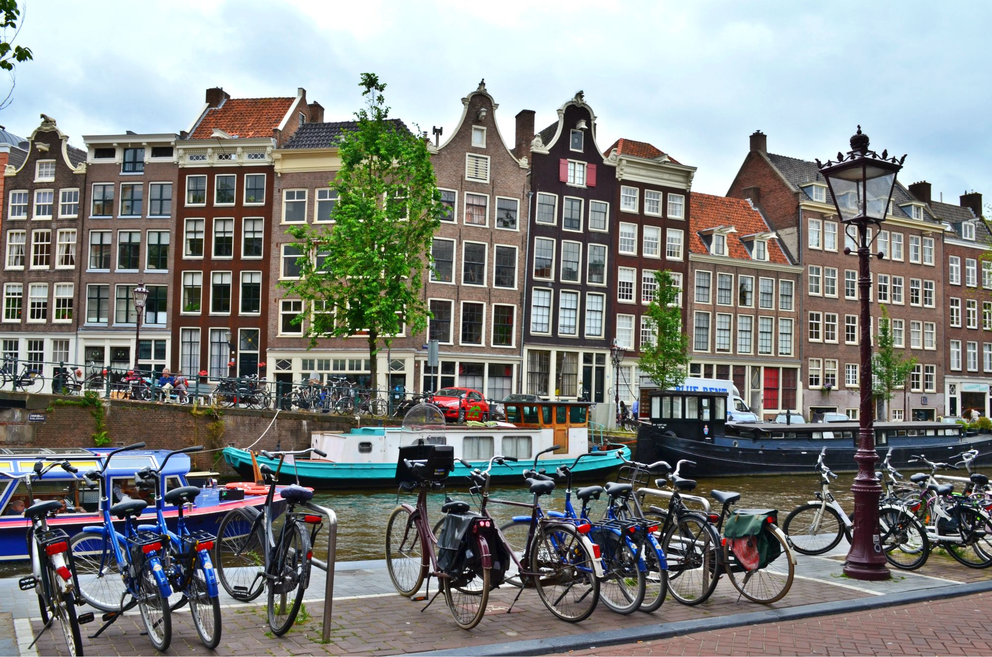 Amsterdam (39).jpg