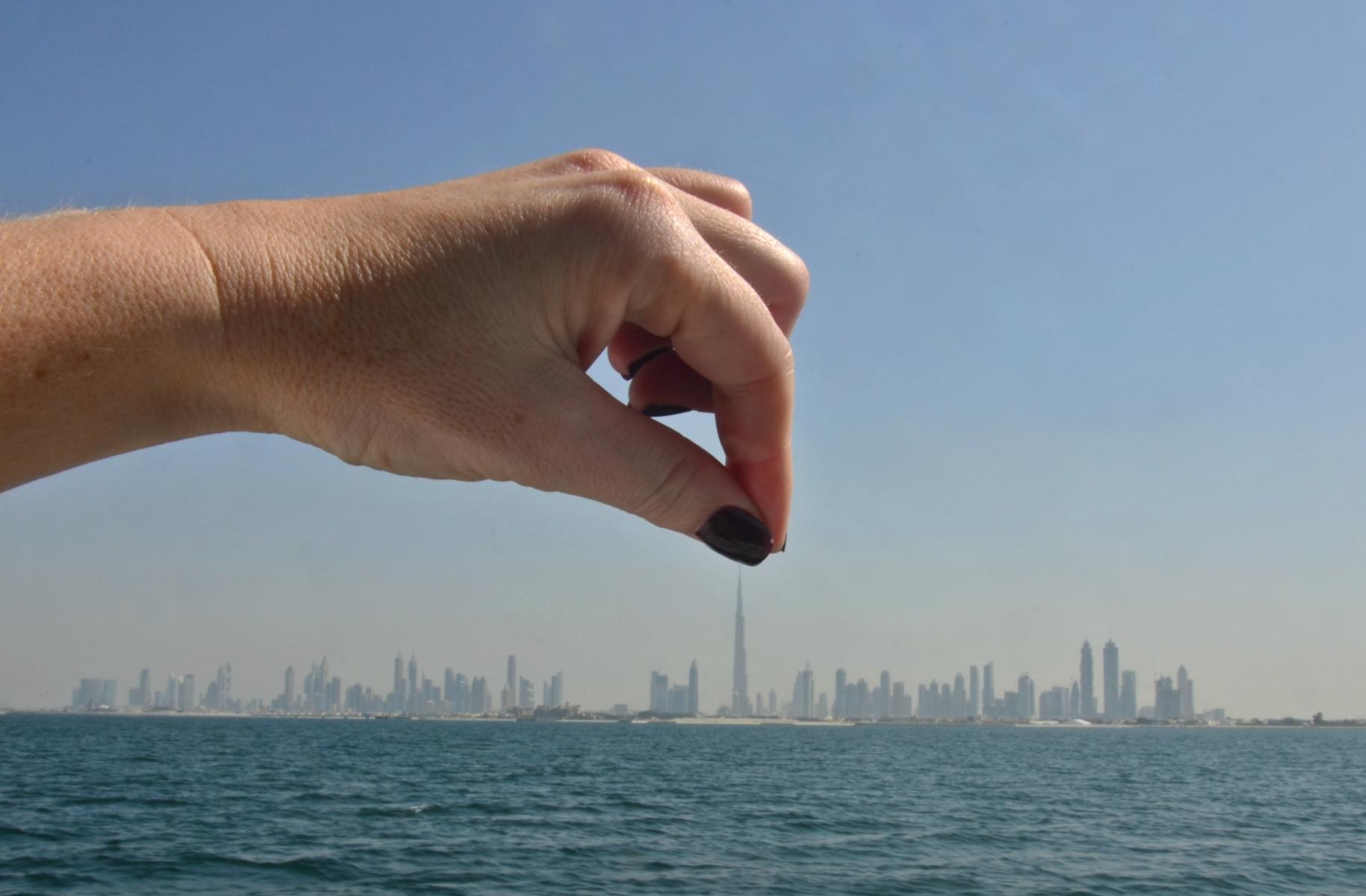 Dubai (109).jpg