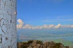 A0003 Branderschrofen Gipfel