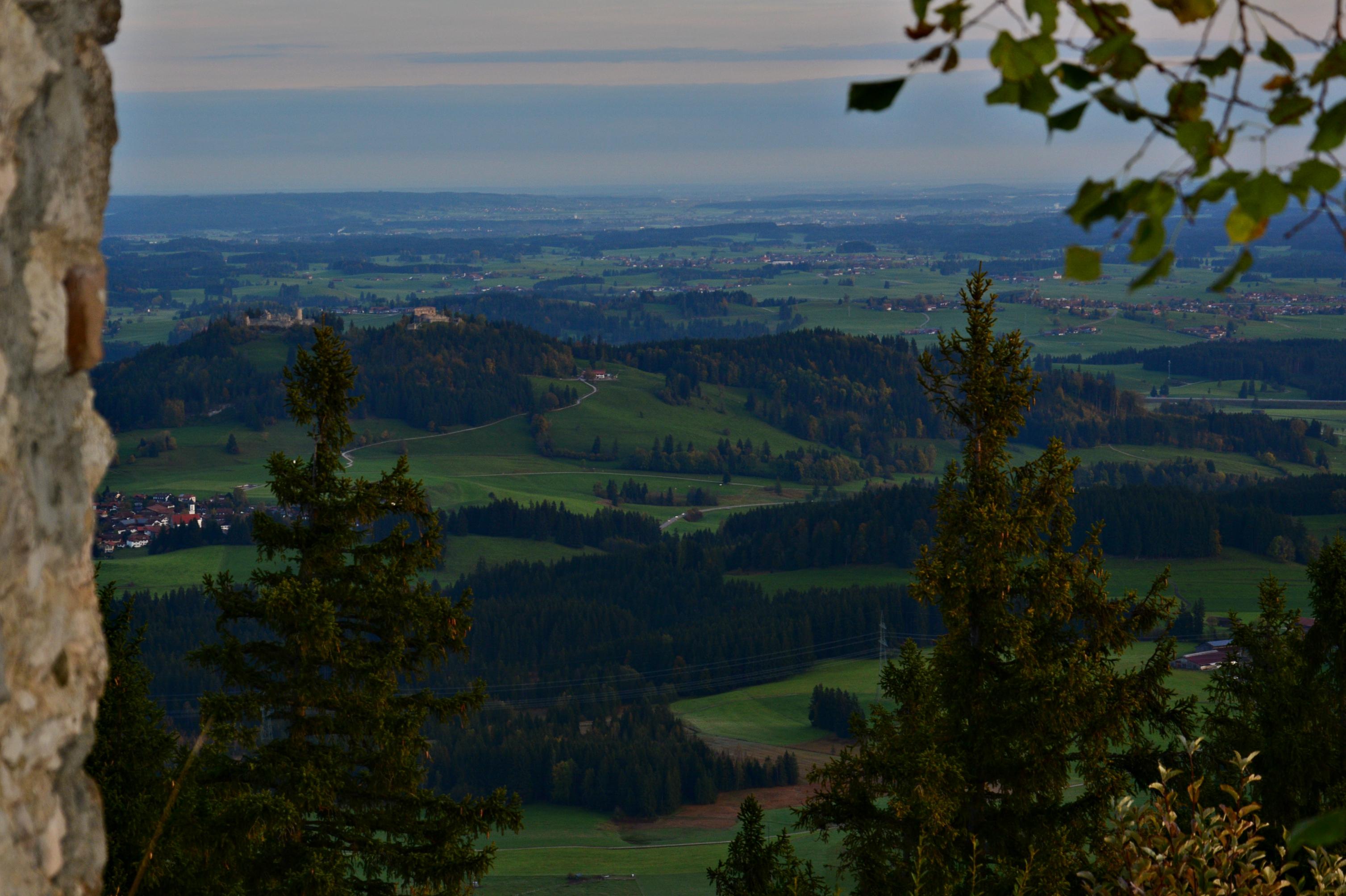 B0117 Blick vom Falkenstein auf Frey-u.Eisenberg.jpg