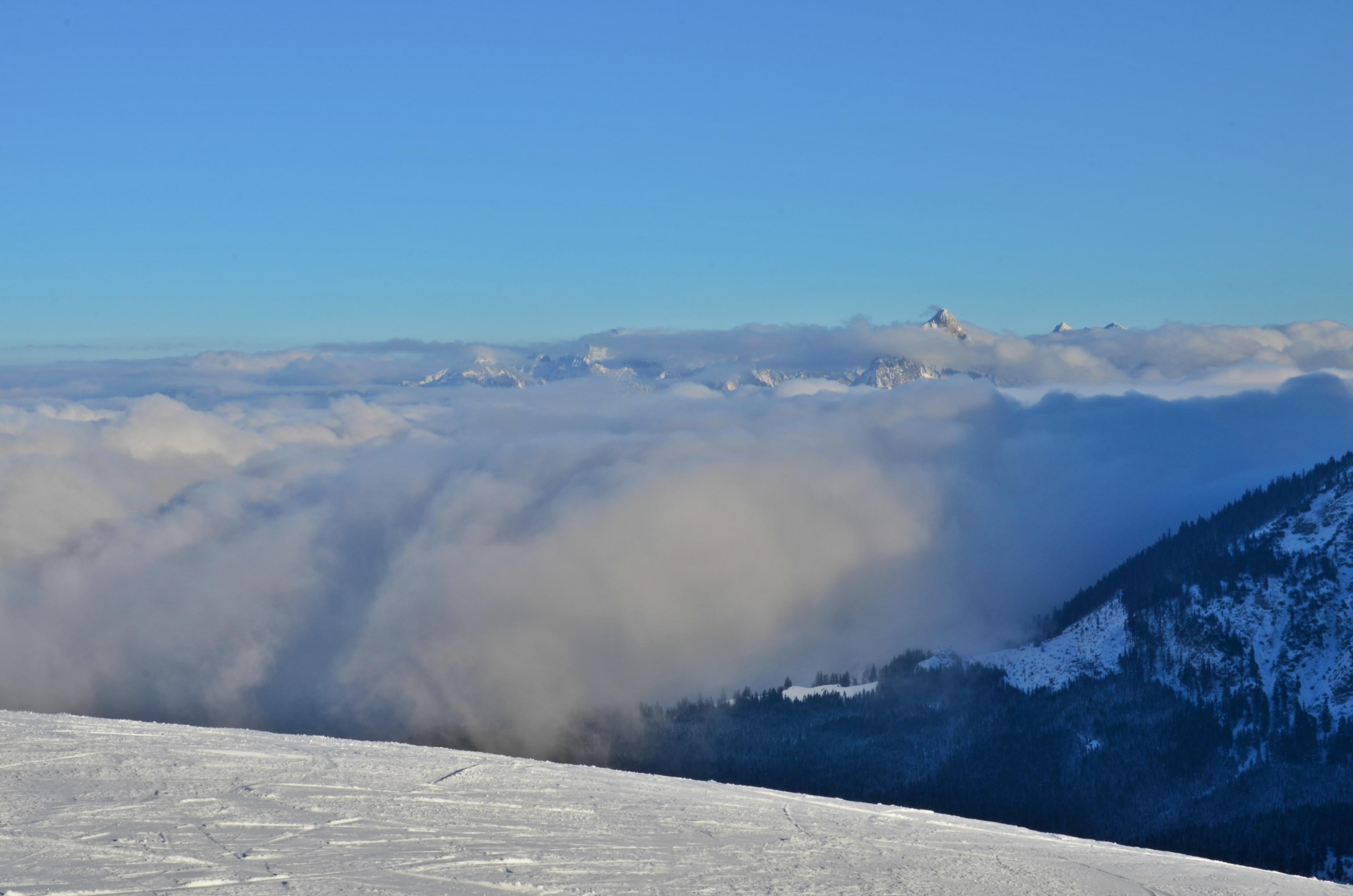 W0219_Skifahrt_über_den_Wolken_auf_dem_Breitenberg.jpg