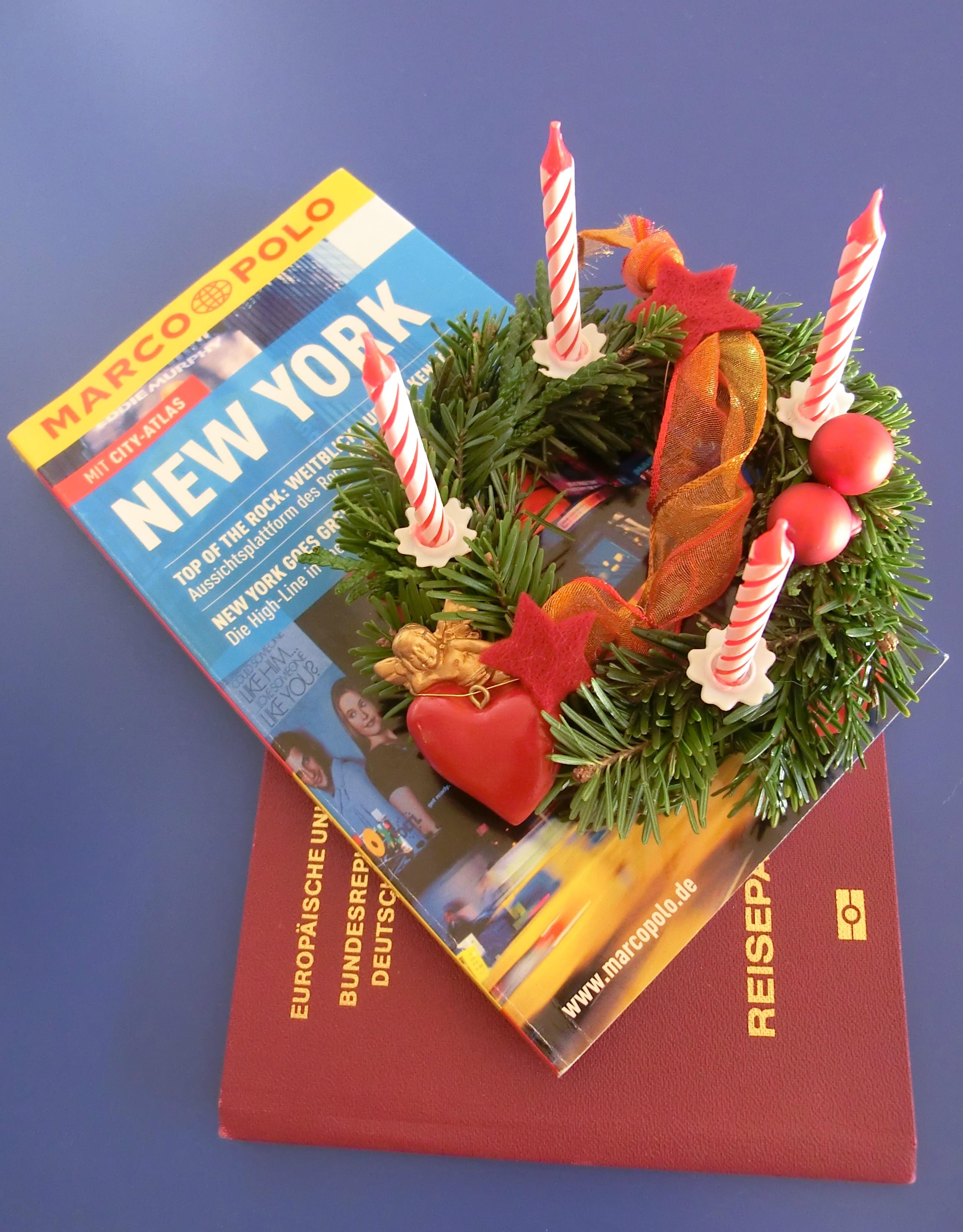 New York 001.jpg