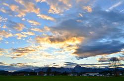 H0110 Herbstmorgen in Eisenberg.jpg