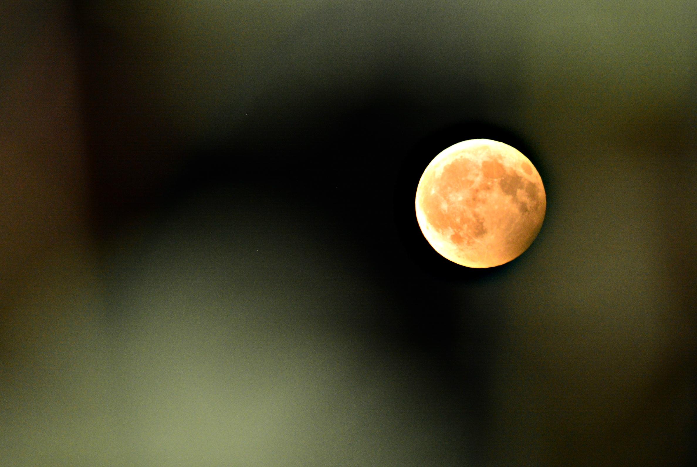 O0126 arzielle Mondfinsternis 2017.jpg