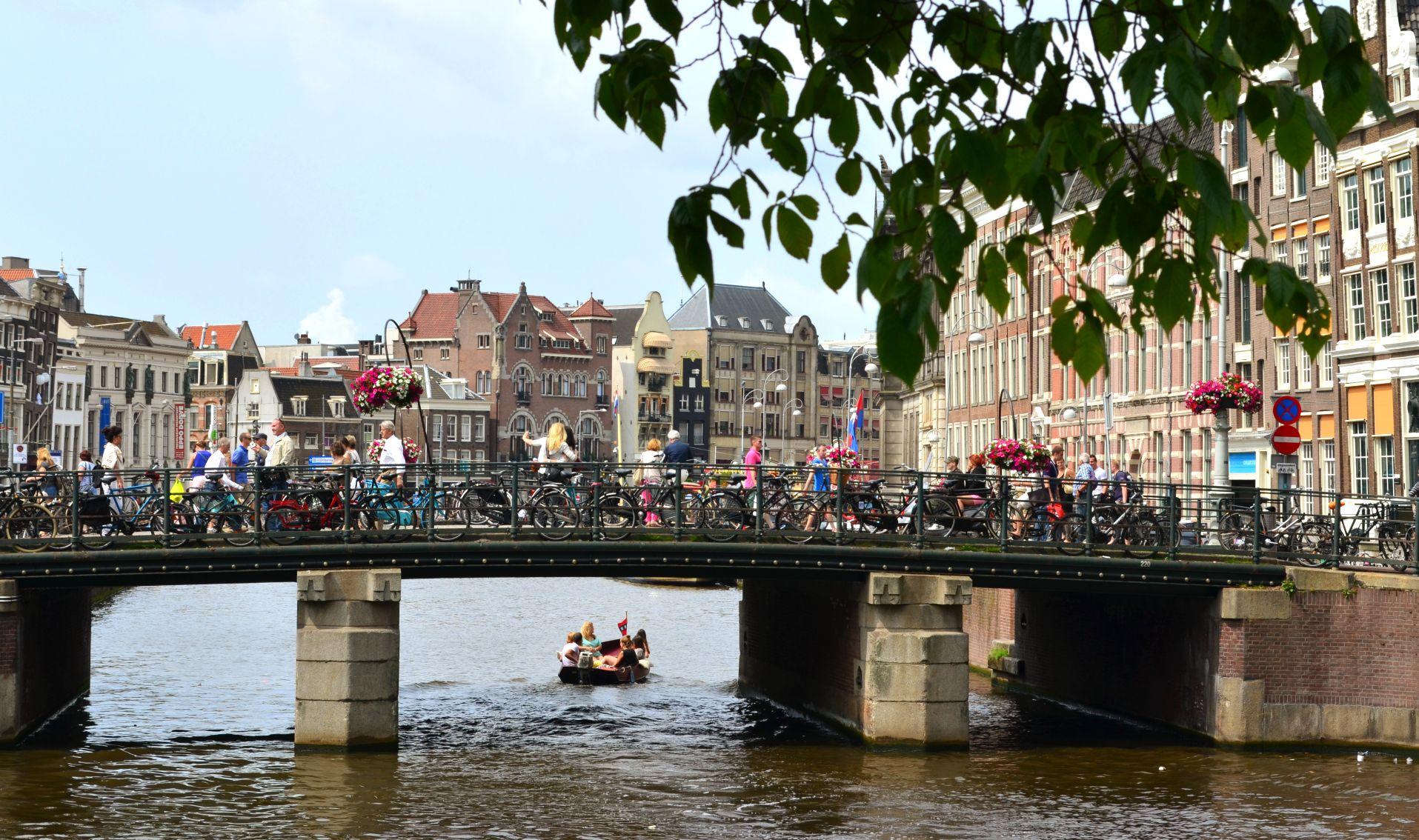 Amsterdam (28).jpg