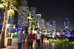 Dubai (46).jpg